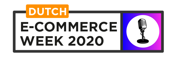 Dutch E-commerce Week